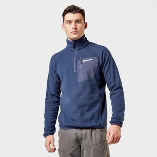 Men's Kedron Fleece