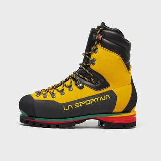 Nepal Extreme Men's Mountain Boots
