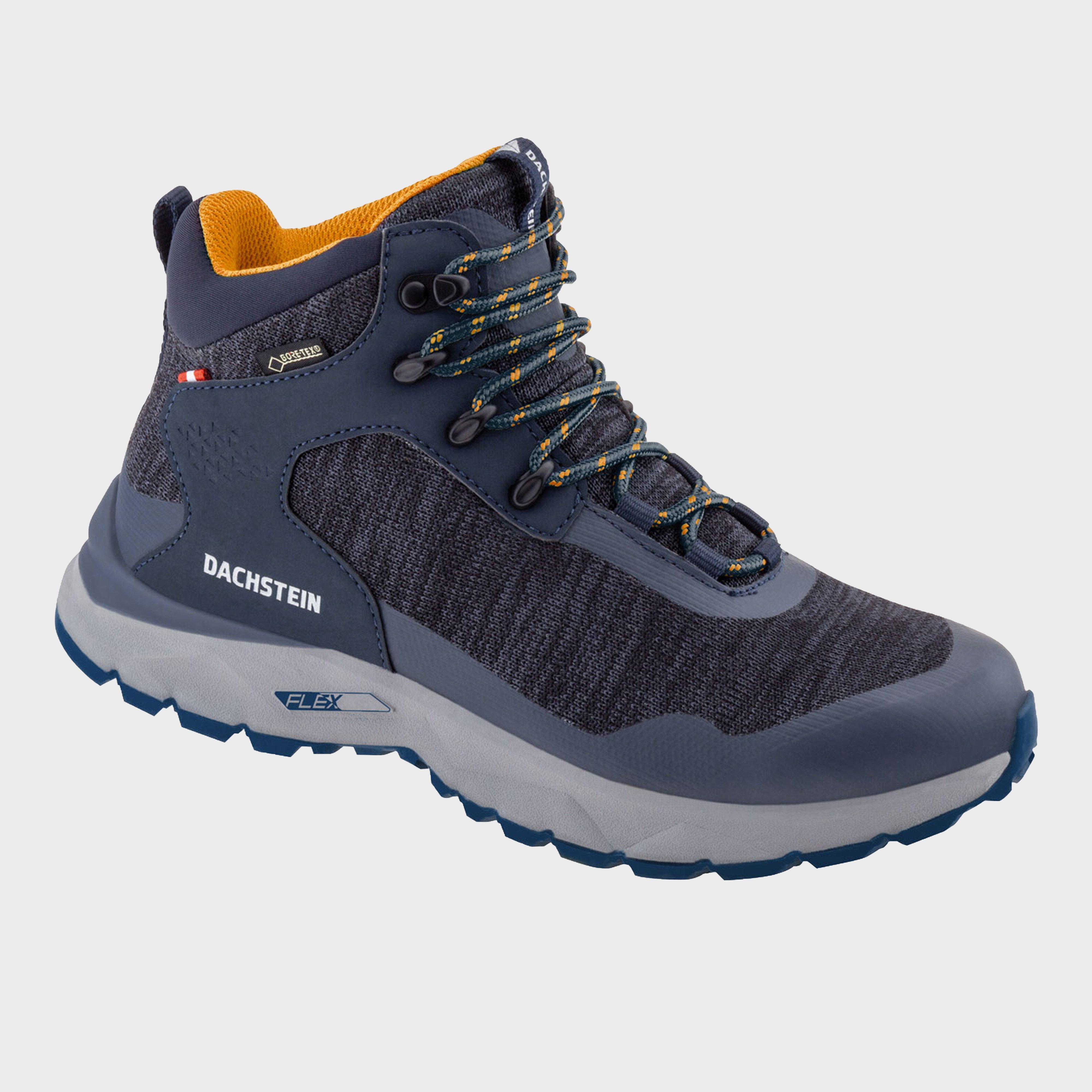 Dachstein Dachstein Mens Gaisberg GTX Walking Boots