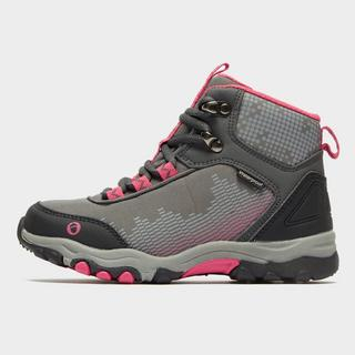 Kids' Ducklington Walking Boots