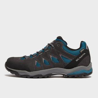 Men's Moraine GTX Walking Shoes