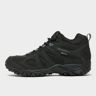 Men's Yokota Sport Mid Gore-Tex®® Walking Boot