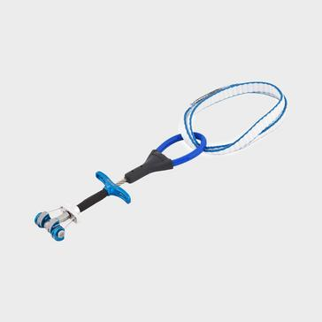 Blue DMM Dragonfly Micro Cam (Size 4)