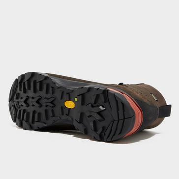 Grey Scarpa Men's ZG Pro GTX® Walking Boot