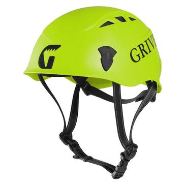 GREEN Grivel SALAMANDER 2.0