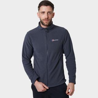 Men's Bampton 3.0 Fleece Jacket
