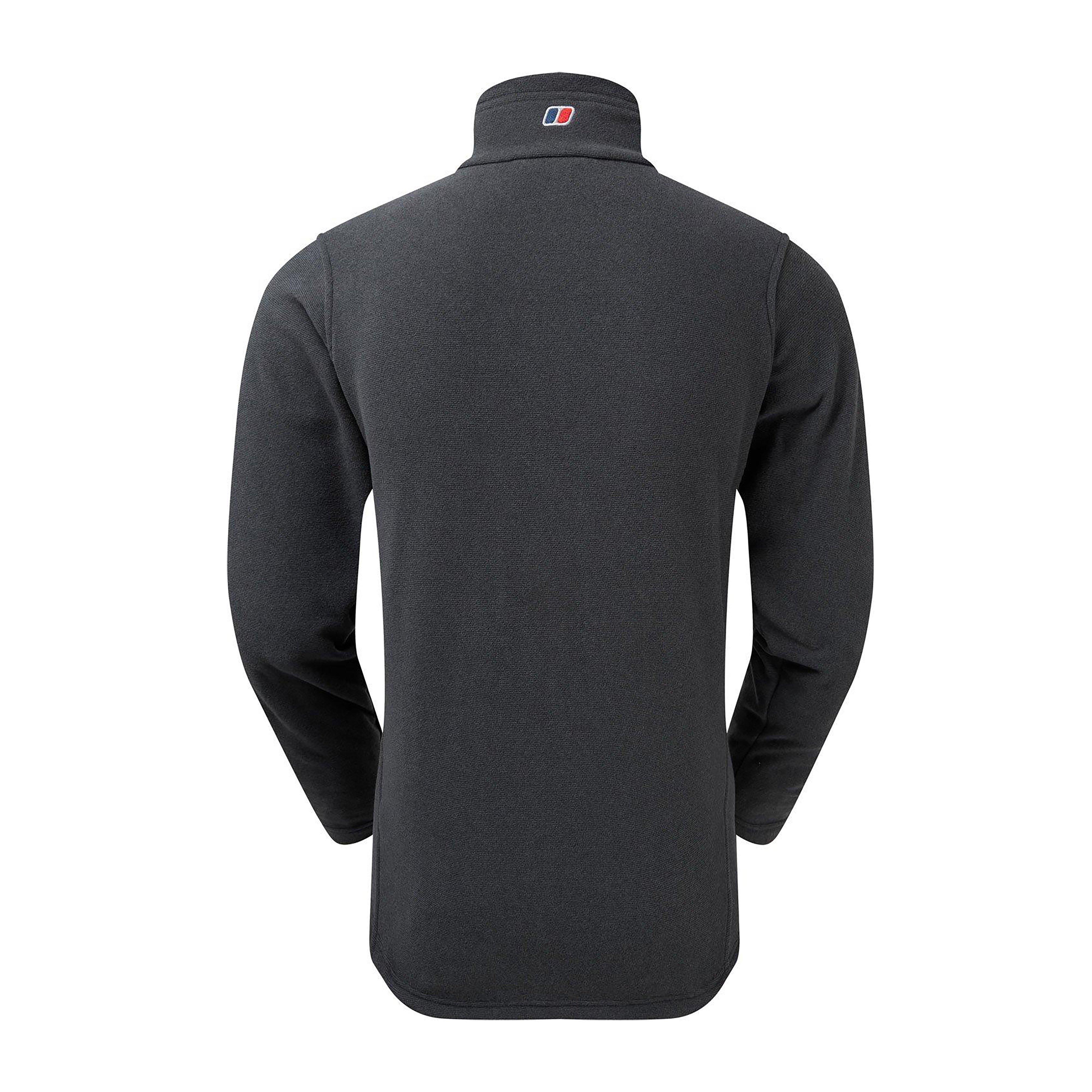 Berghaus Mens Bampton 3.0 Fleece Jacket