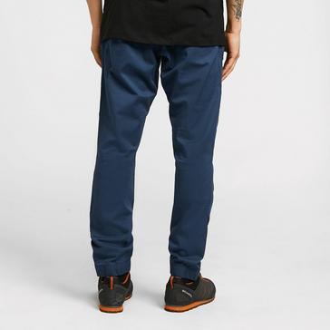 GREY Black Diamond Men's Notion Pants
