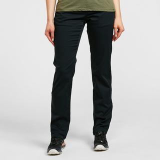 Women's Radha Pants