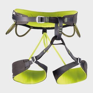 Energy CR Climbing Harness