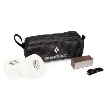black Black Diamond Skin Maintenance Kit