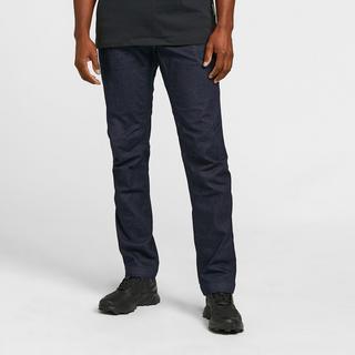 Men's Cave Jeans