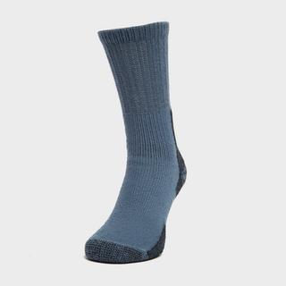 Women's Hiker Crew Socks