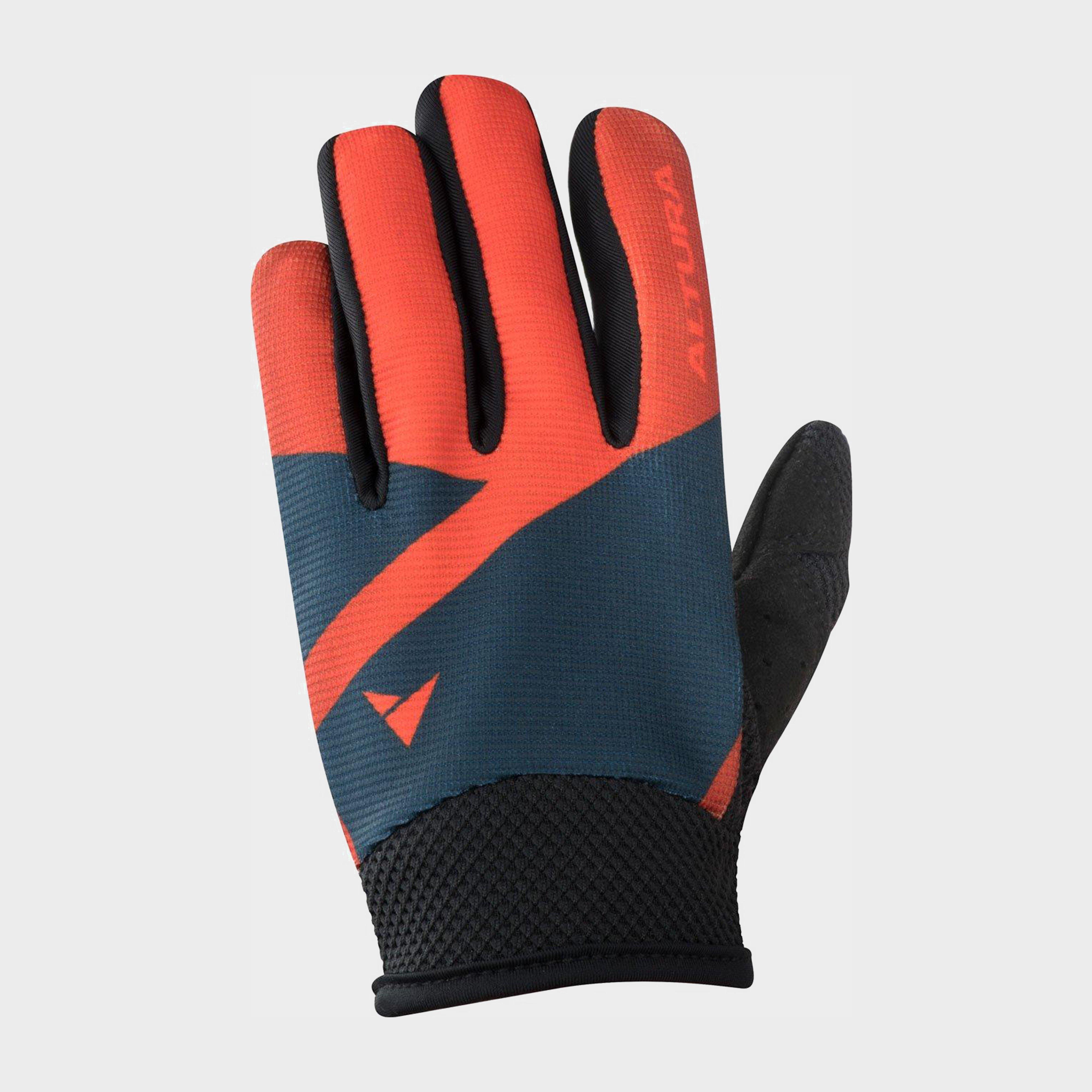 Altura Spark Kids Cycling Gloves