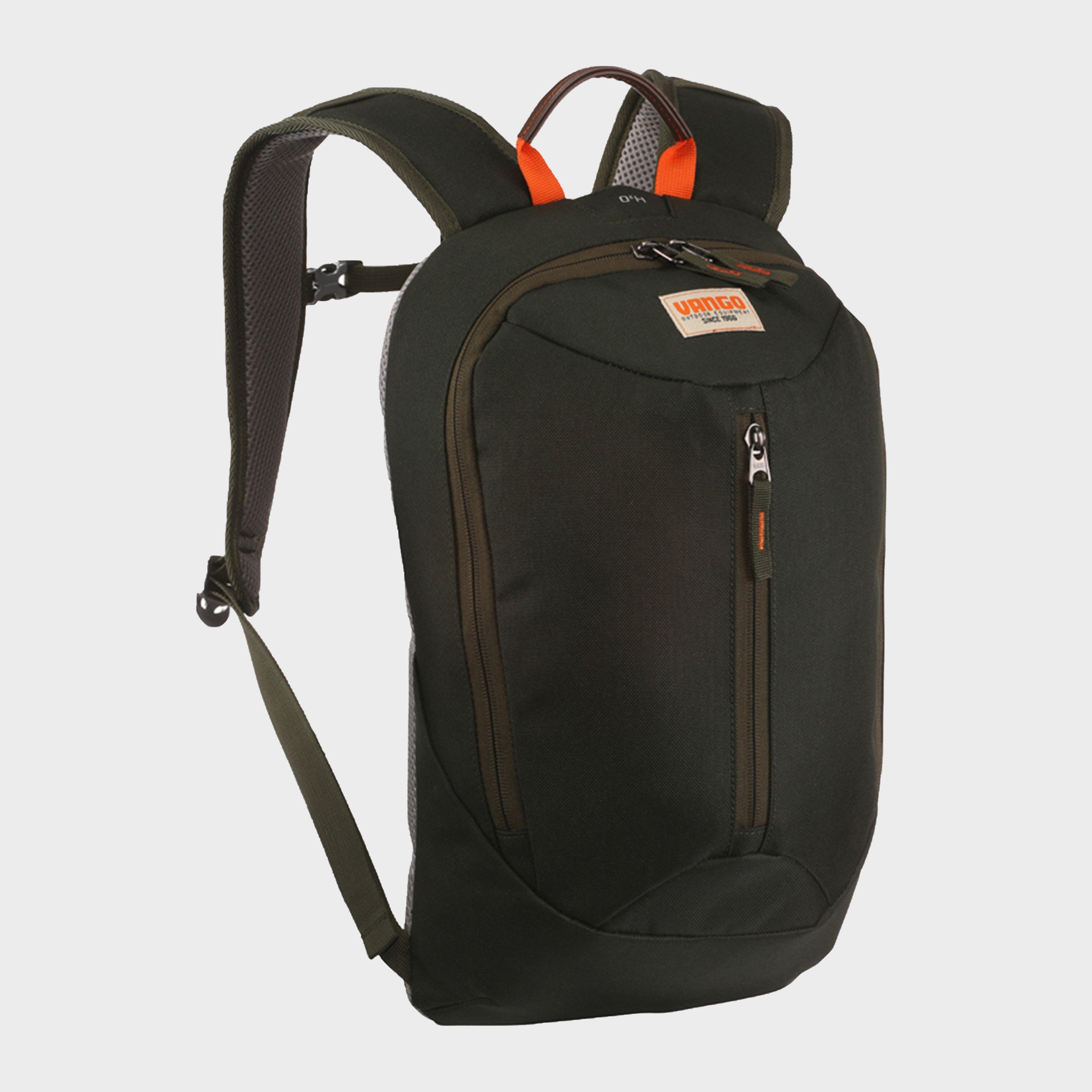 Vango Vango Heritage Lyt 15 Backpack
