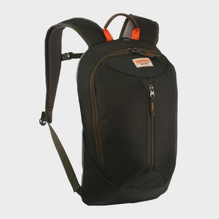 Heritage Lyt 15 Backpack