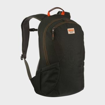 Green VANGO Heritage Stryd 22 Backpack