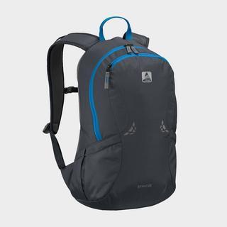 Stryd 22 Backpack