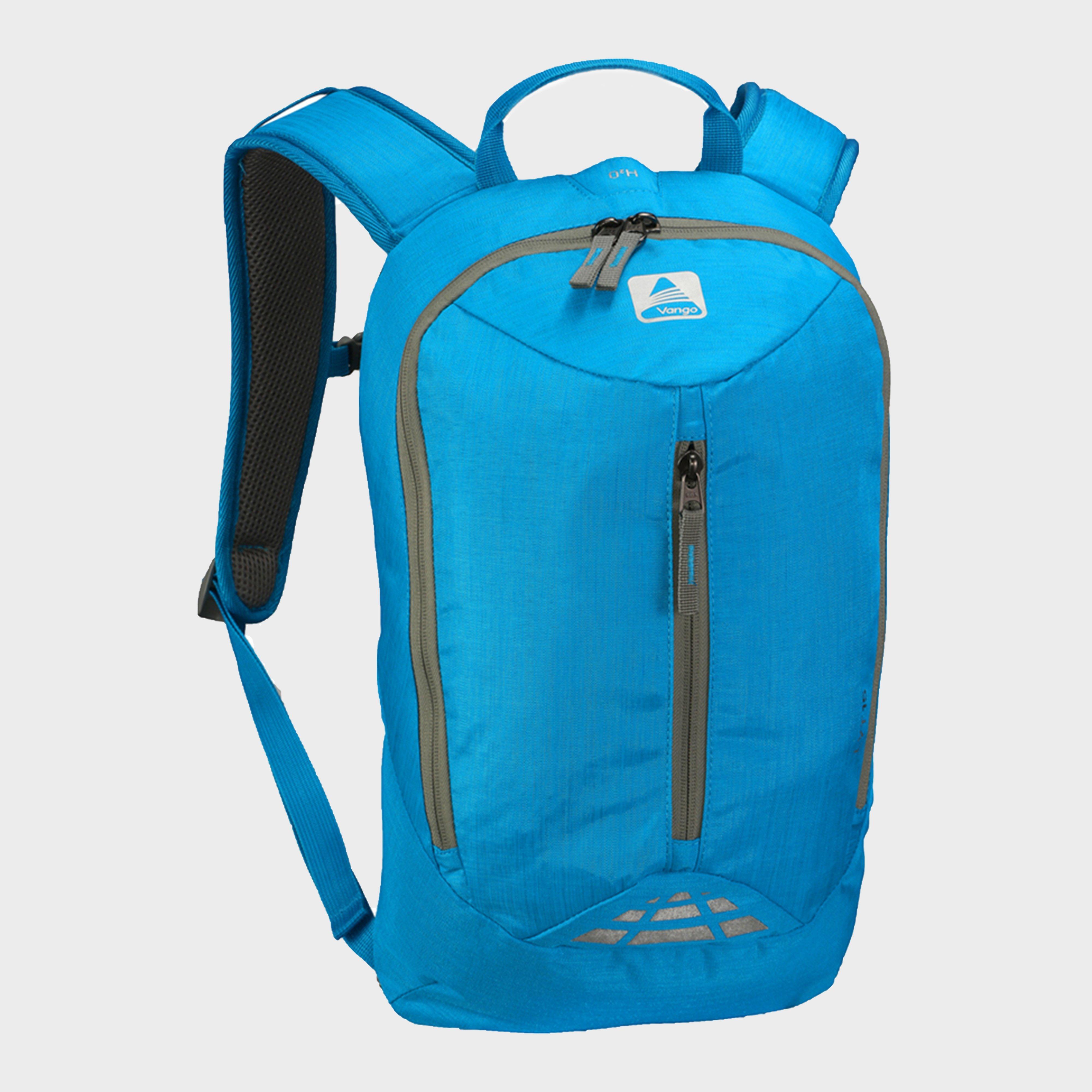 Vango Vango Lyt 15 Backpack