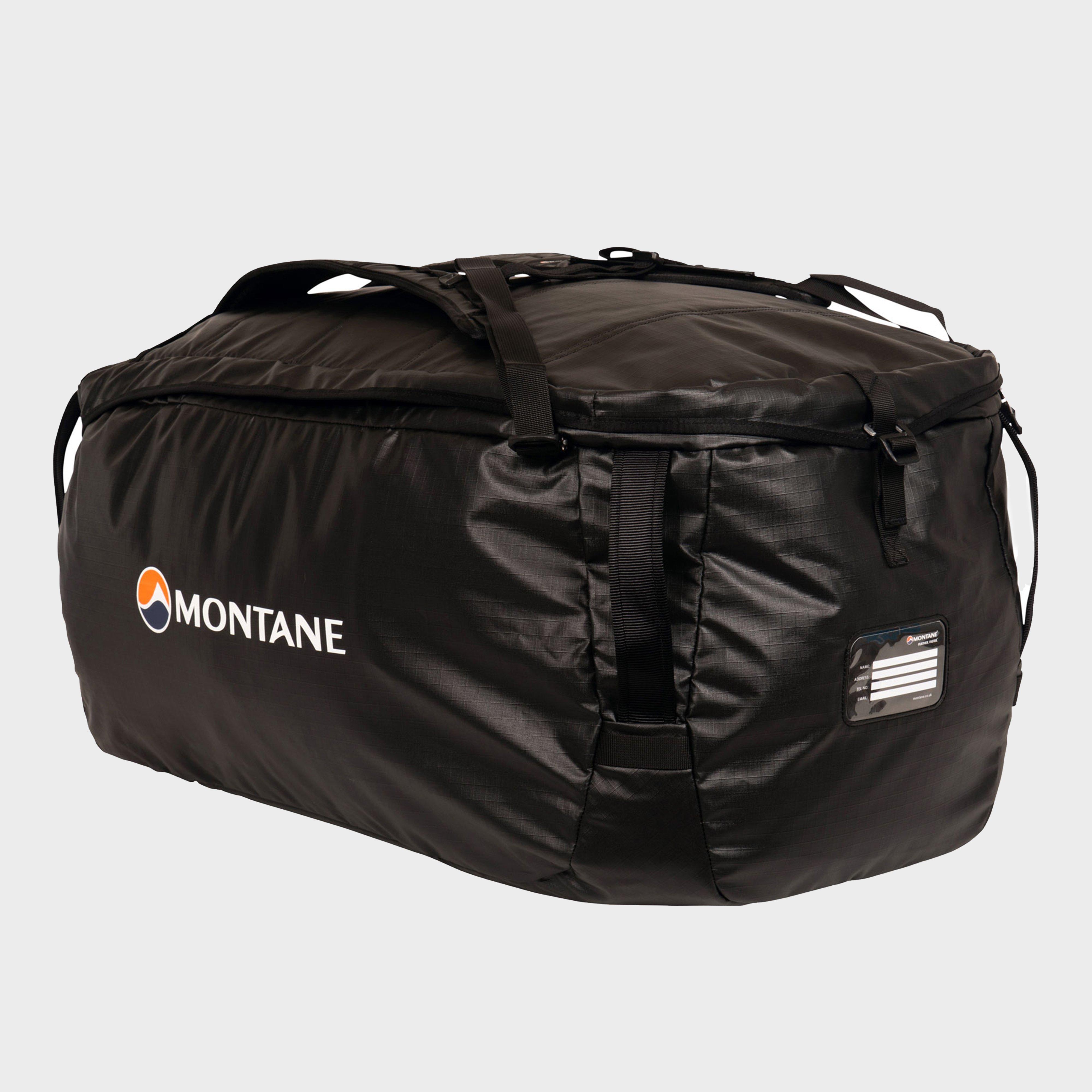 Montane Montane Transition 95