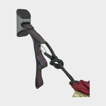 Black ENO DLX Hanging Kit