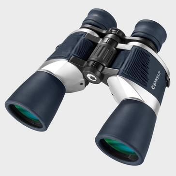 NAVY Barska X-Treme View 10 x 50 Binoculars