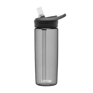 Blue Camelbak eddy+ .6L Bottle
