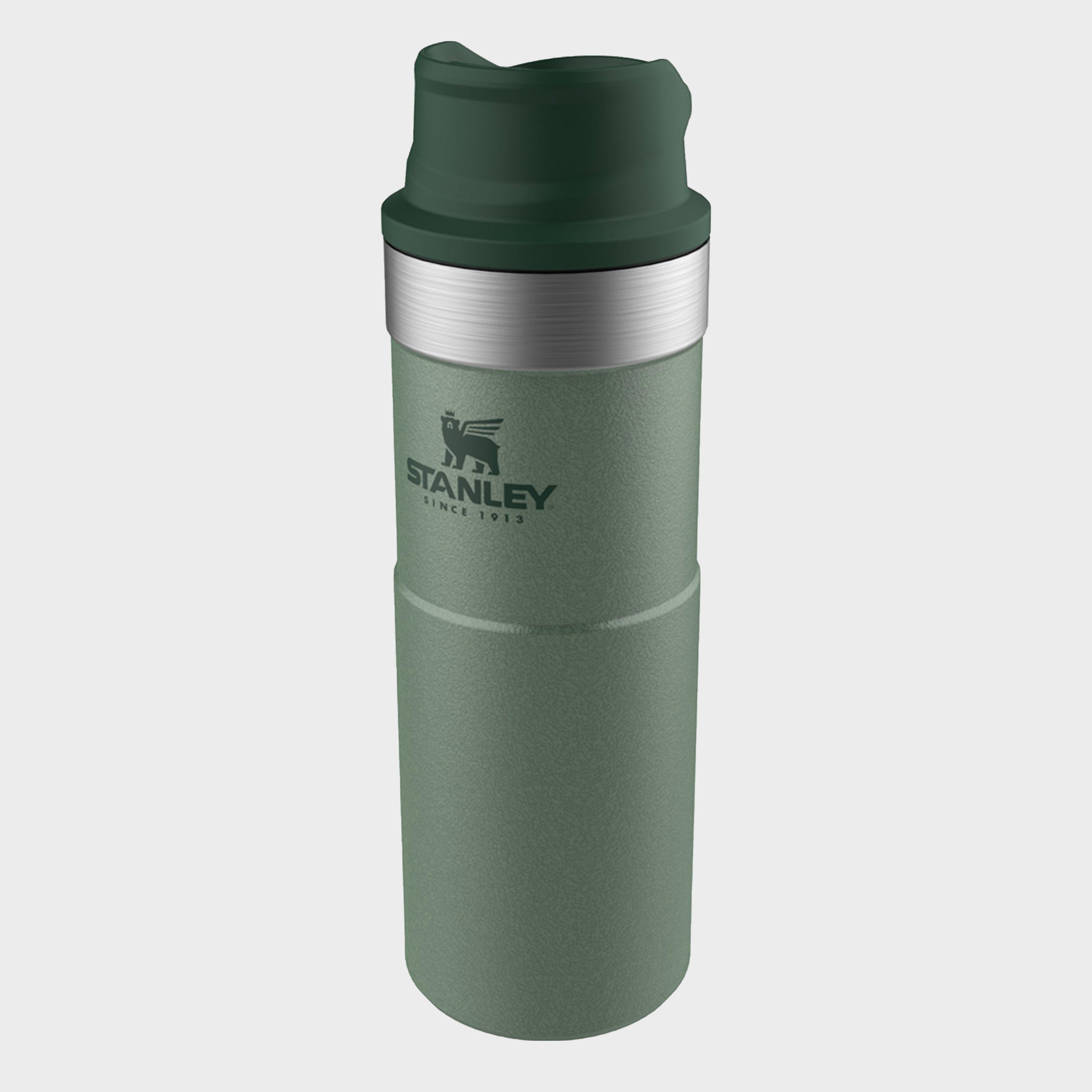 Stanley Stanley Classic Travel Mug .47L