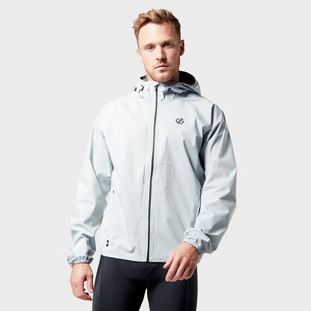 look good shoes sale buy online excellent quality Men's Arrange Cycling Jacket