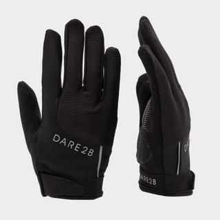 Women's Forcible Cycle Glove
