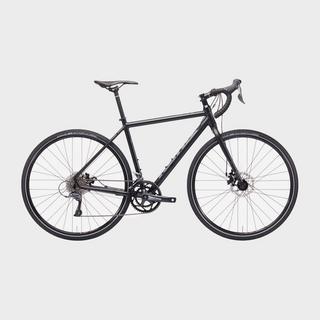 Rove NRB Bike