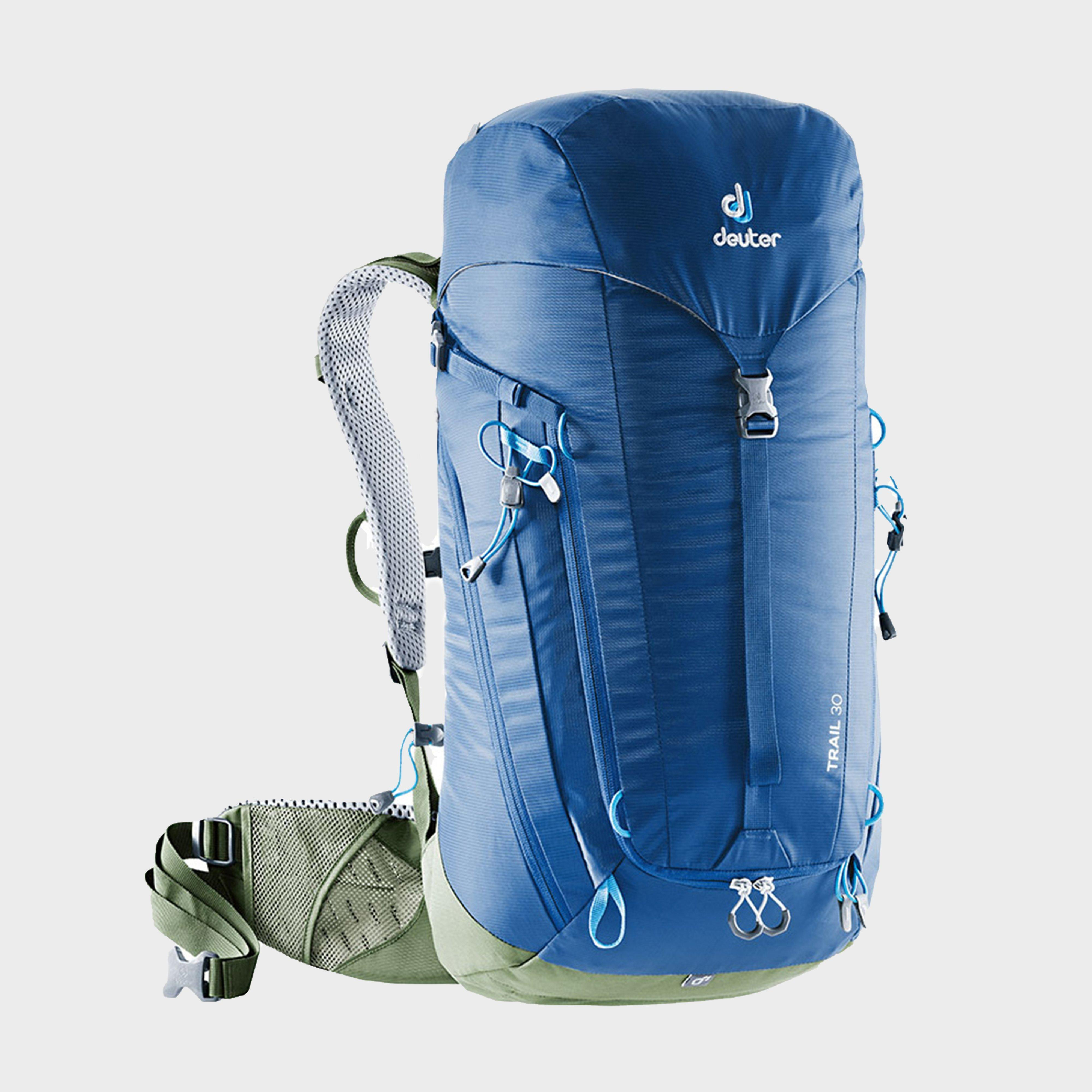 Deuter Deuter Trail 30 Backpack