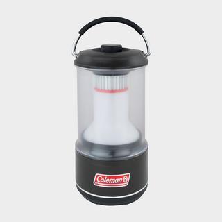 Batteryguard Lantern 600L
