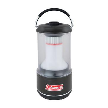 RED COLEMAN Batteryguard Lantern 600L