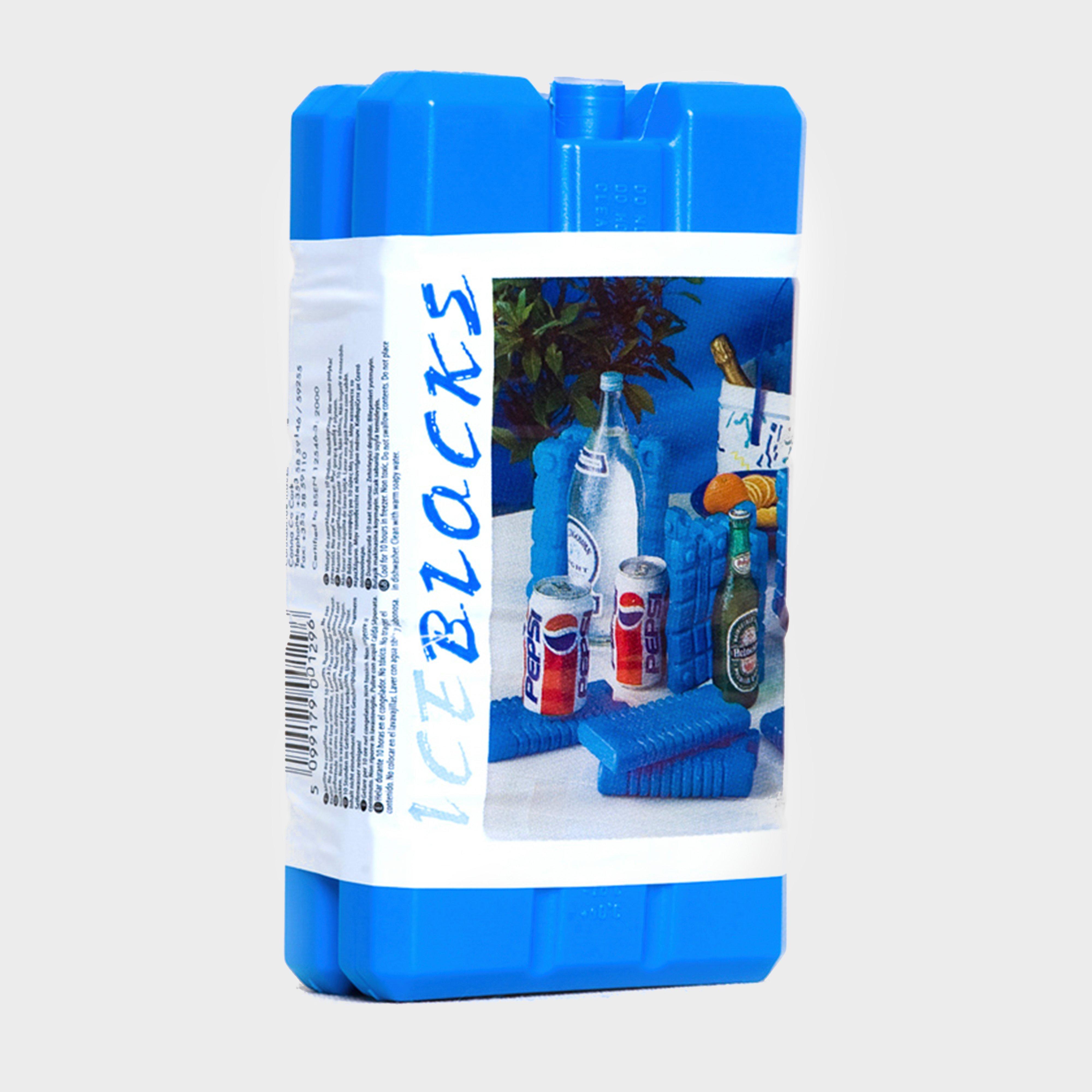 Connabride Connabride 200g Ice Block (x 2)