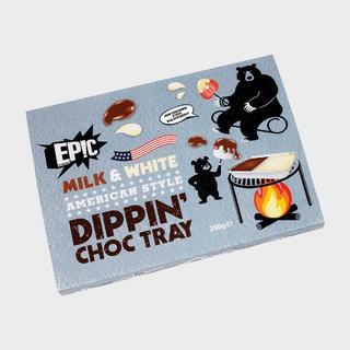Dippin' Choc Tray