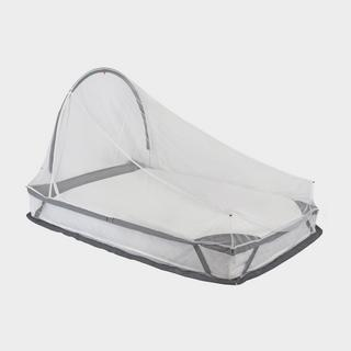 Arc Self Supporting Mosquito Net Single