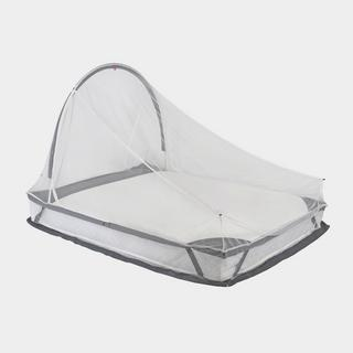 Arc Self Supporting Mosquito Net Double