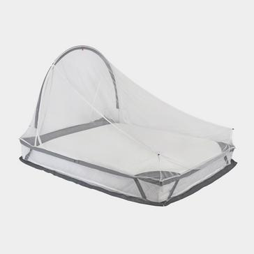 White Lifesystems Arc Self Supporting Mosquito Net Double