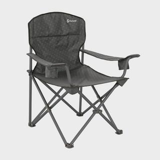 Gilliam Signature Chair