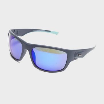 Blue Sinner Bruno Sunglasses