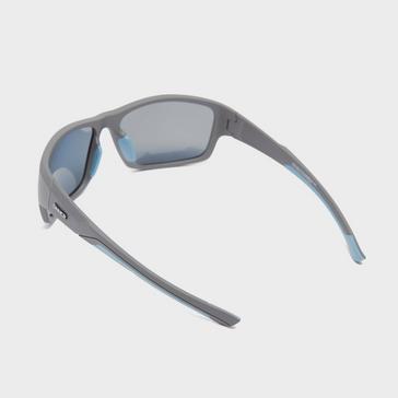 GREY Sinner Lemmon SINTEC® Sunglasses