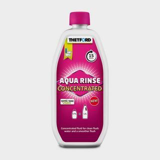 Aqua Rinse Concentrated (750ml)