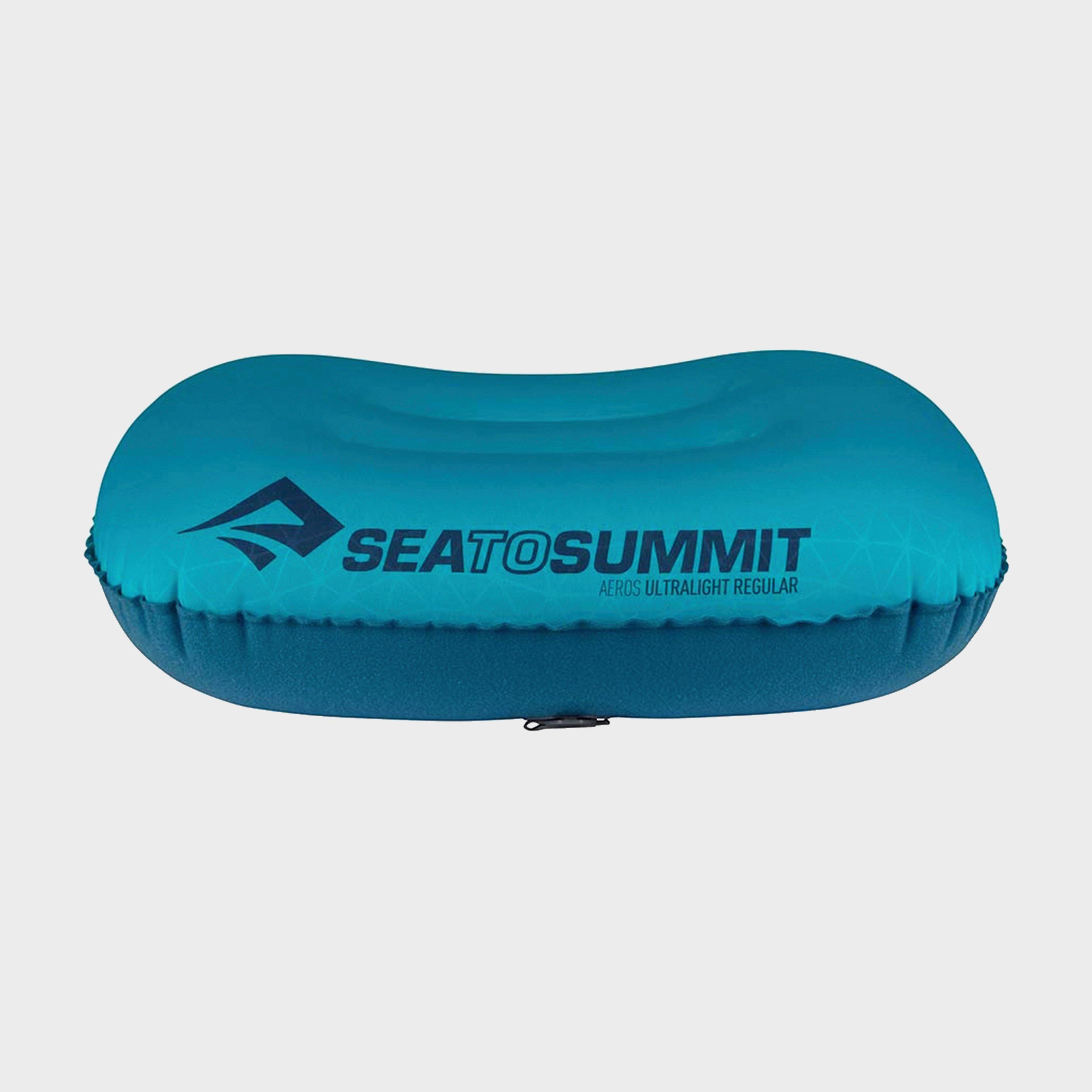 Sea to Summit Sea To Summit Aeros Ultralight Pillow (Large)