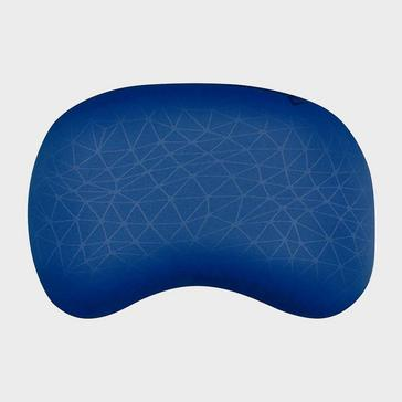 NAVY Sea To Summit Aeros™ Pillow Case