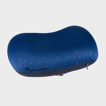 NAVY Sea To Summit Aeros™ Pillow Case (Large)