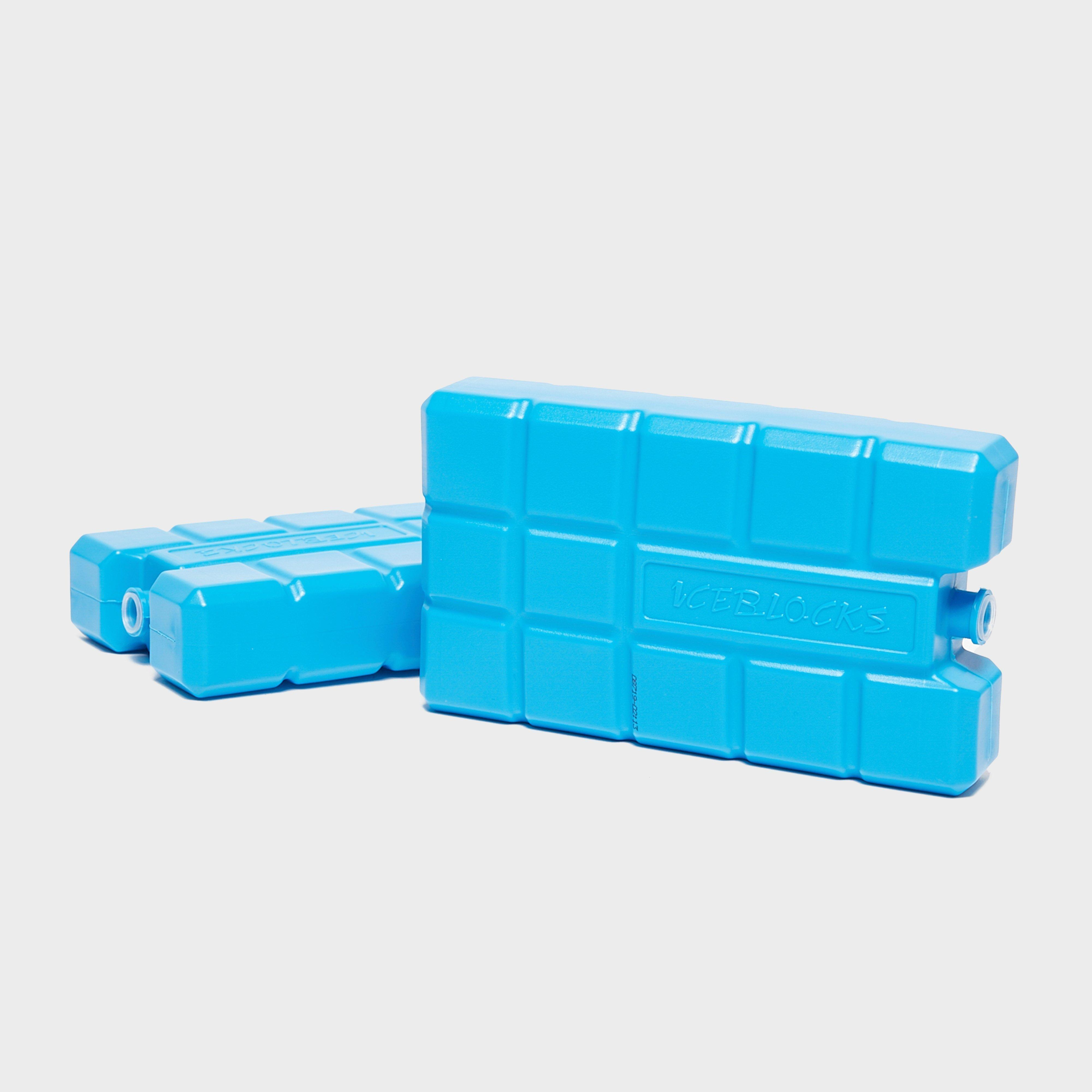 Connabride Connabride ICE PACK 400G 2PK