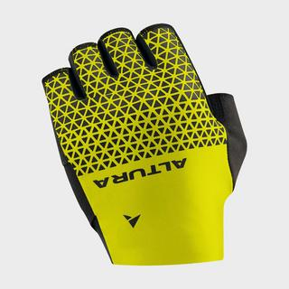 ProGel Cycling Mitts
