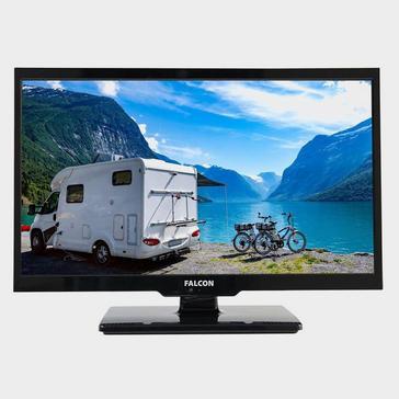 Multi Falcon TV Plus Pack - 19