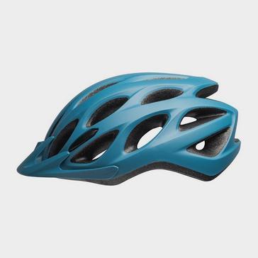 BLUE Bell Tracker Helmet